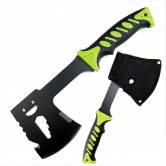 http://turbomagic.eu/ru/knives-and-accessories/knives-and-tools/axes-tomahawks/tom-z.html
