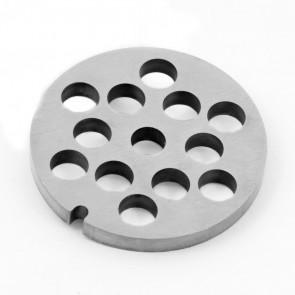 LOCHSCHEIBE Gr. 8 / Ø 10mm