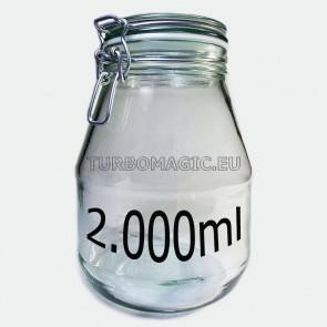 KOMFORT - 2000 ml