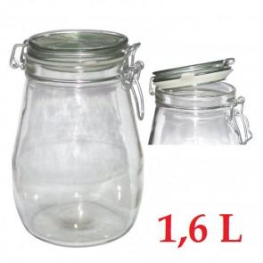 KOMFORT - 1600 ml