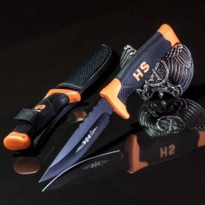 HS - 2