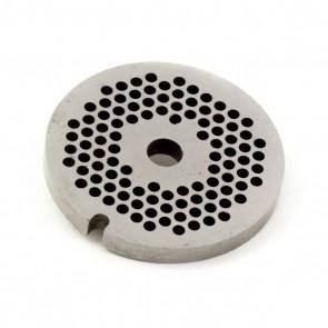 LOCHSCHEIBE Gr. 5 / Ø 2,5mm