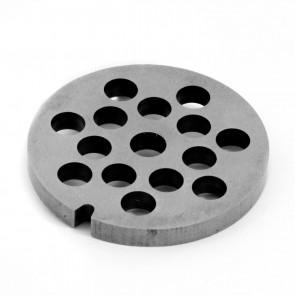 LOCHSCHEIBE Gr. 10 / Ø 10mm