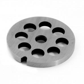 LOCHSCHEIBE Gr. 10 / Ø 13mm