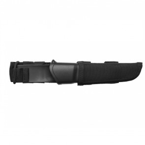 Morakniv Companion Tactical