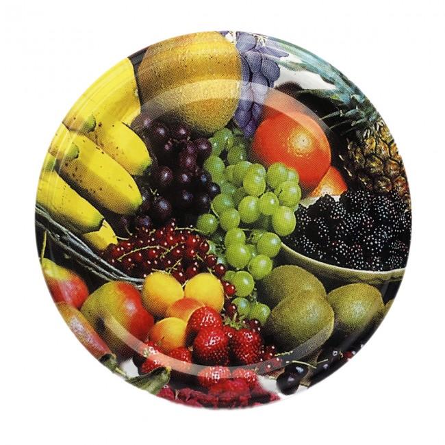 TO 82 - FRUITS BANANA