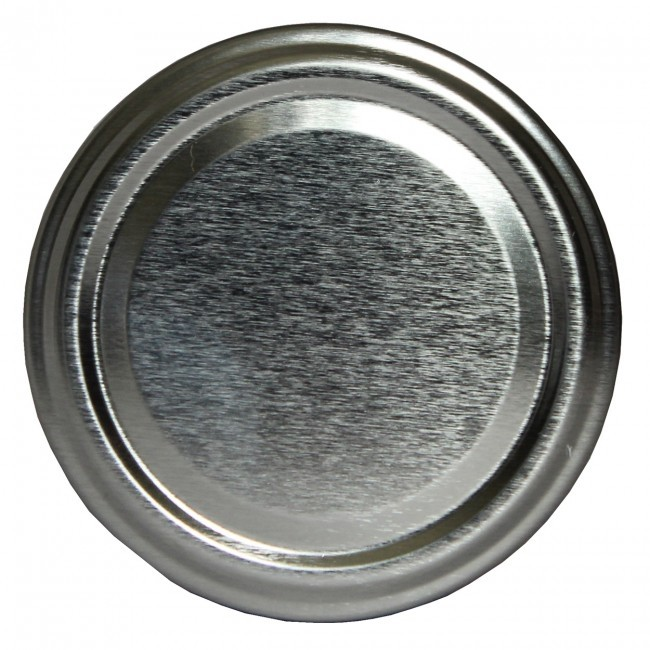 TO 70 - SILVER