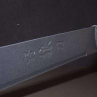 KTX - 972