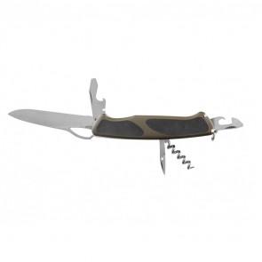 Victorinox Ranger Grip