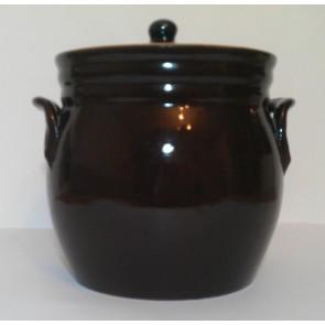 KERAMIKTOPF 5,0 Liter