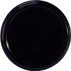 TO 66 - BLACK