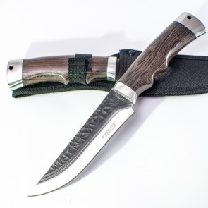 KANDAR FB-34