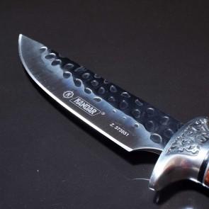 KANDAR A051-2