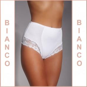 * ELA * BIANCO * MITEX