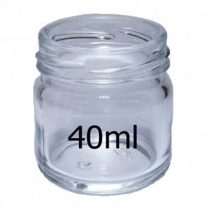 40 ml